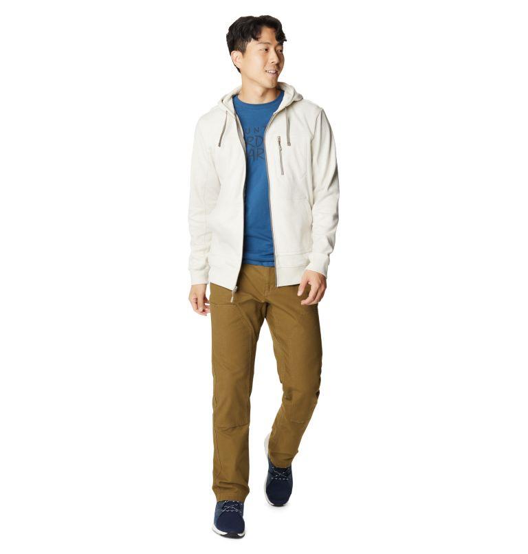 Pantalon Cotton Ridge™ Homme Pantalon Cotton Ridge™ Homme, a3