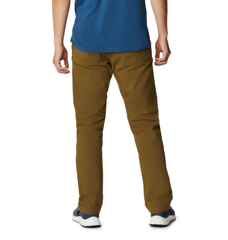 Pantalon Cotton Ridge™ Homme Pantalon Cotton Ridge™ Homme, back