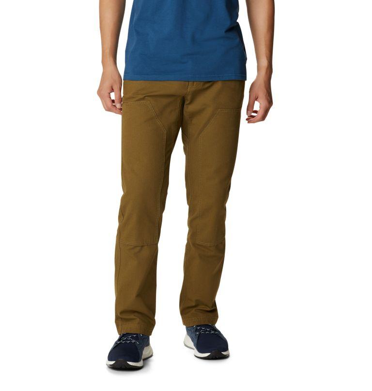 Pantalon Cotton Ridge™ Homme Pantalon Cotton Ridge™ Homme, front