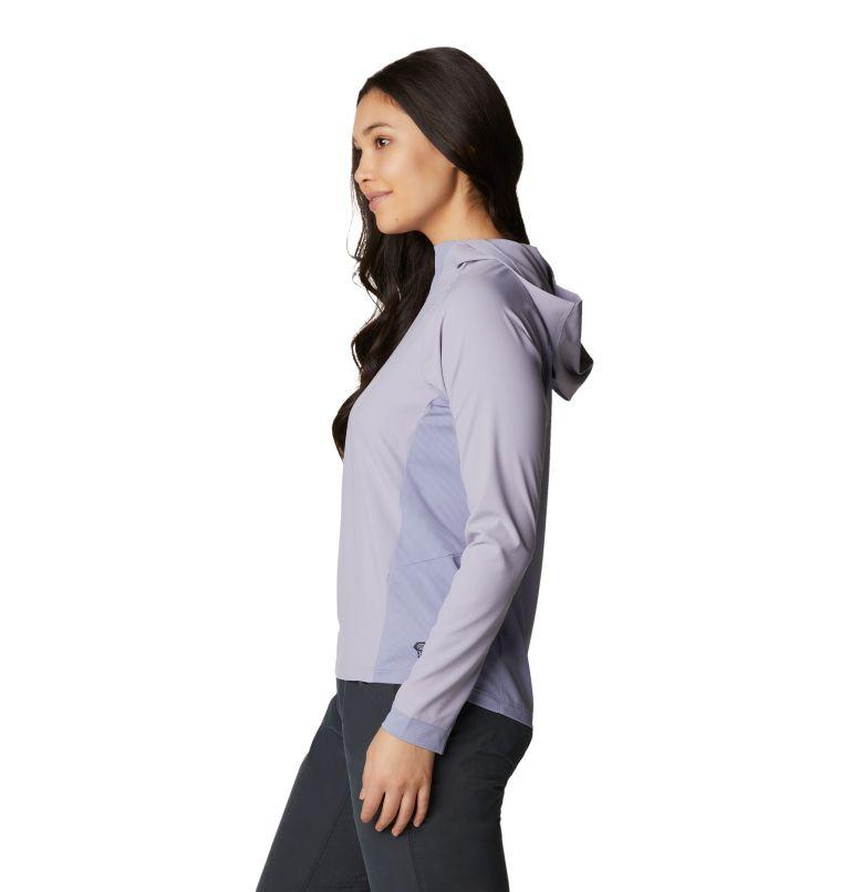 Women's Shade Lite™ Long Sleeve Hoody Women's Shade Lite™ Long Sleeve Hoody, a1