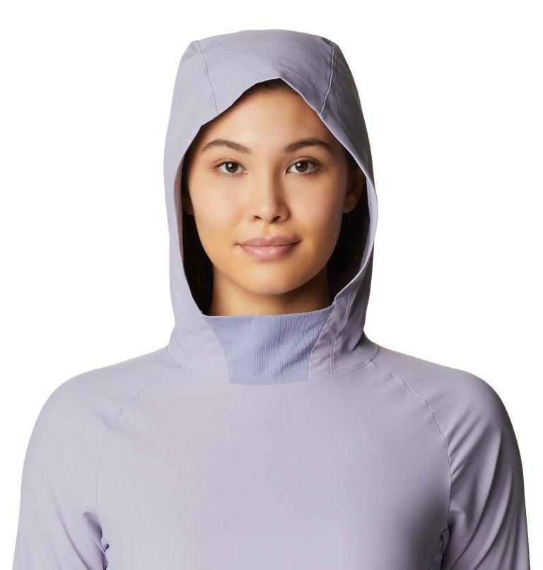Women's Shade Lite™ Long Sleeve Hoody Women's Shade Lite™ Long Sleeve Hoody, a2