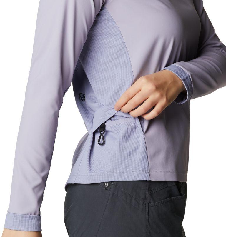 Women's Shade Lite™ Long Sleeve Hoody Women's Shade Lite™ Long Sleeve Hoody, a3