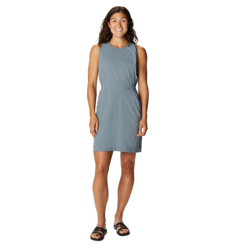 Women's Dynama™/2 Tank Dress Women's Dynama™/2 Tank Dress, front