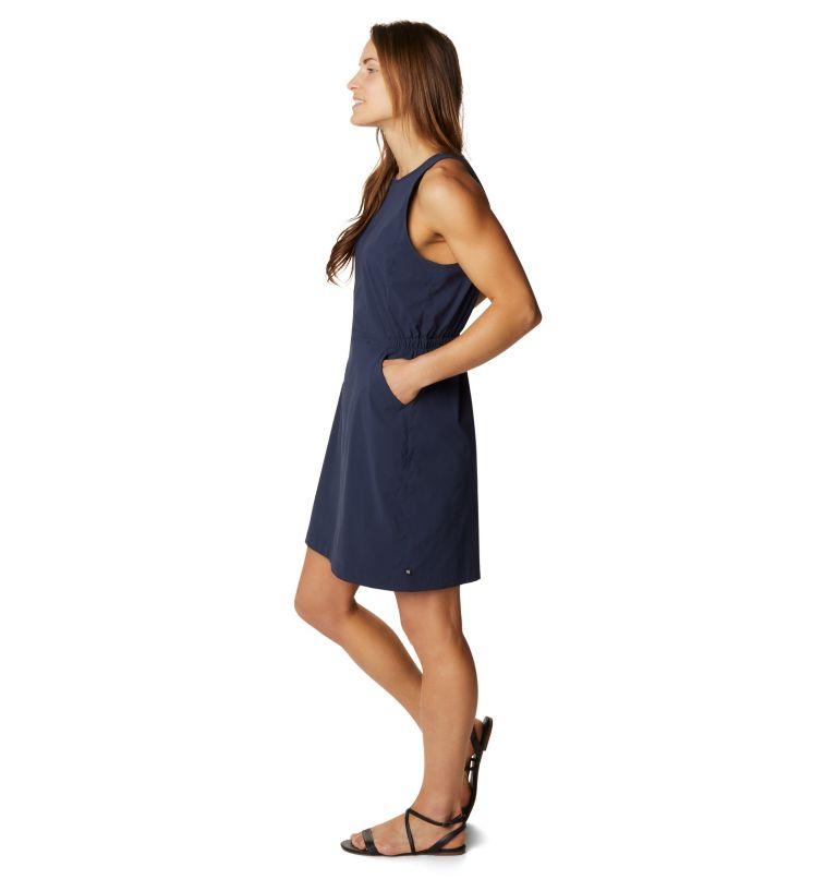 Women's Dynama™/2 Tank Dress Women's Dynama™/2 Tank Dress, a1