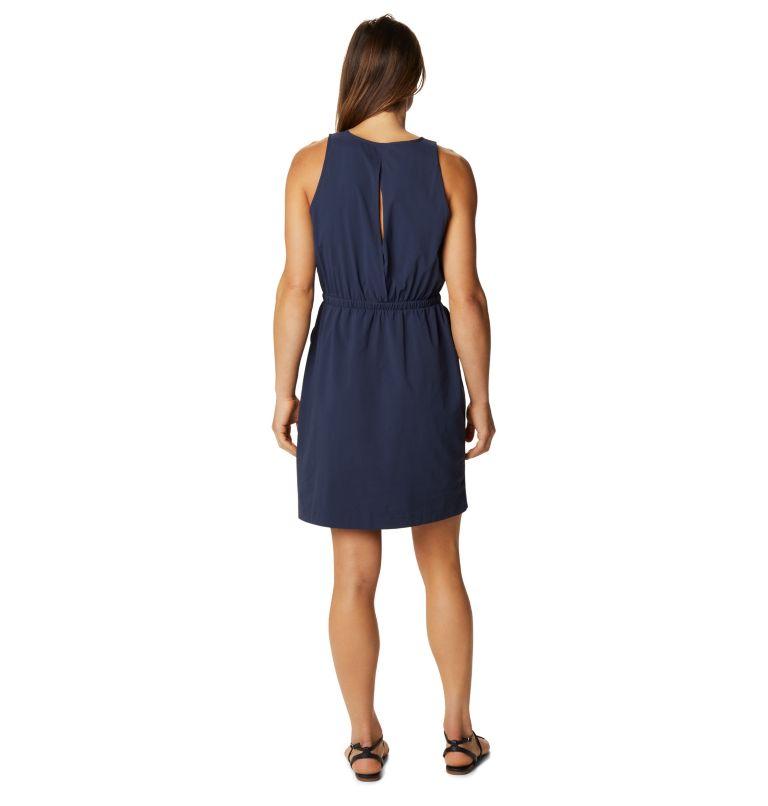 Women's Dynama™/2 Tank Dress Women's Dynama™/2 Tank Dress, back