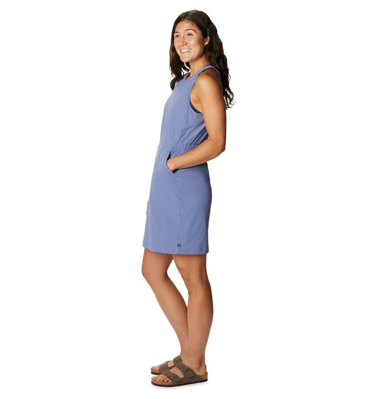 Women's Dynama™/2 Tank Dress Women's Dynama™/2 Tank Dress, a1