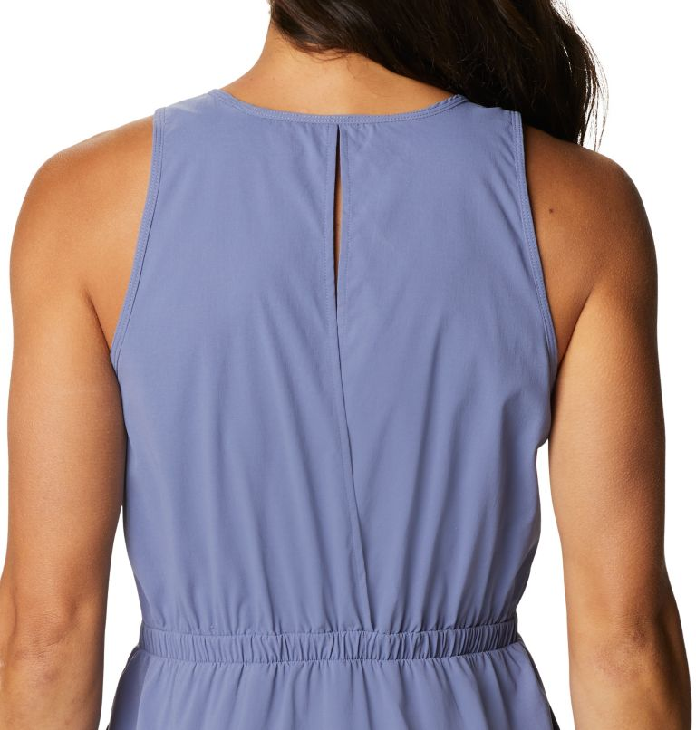 Women's Dynama™/2 Tank Dress Women's Dynama™/2 Tank Dress, a3