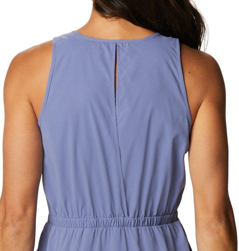 Women's Dynama™/2 Tank Dress Women's Dynama™/2 Tank Dress, a3