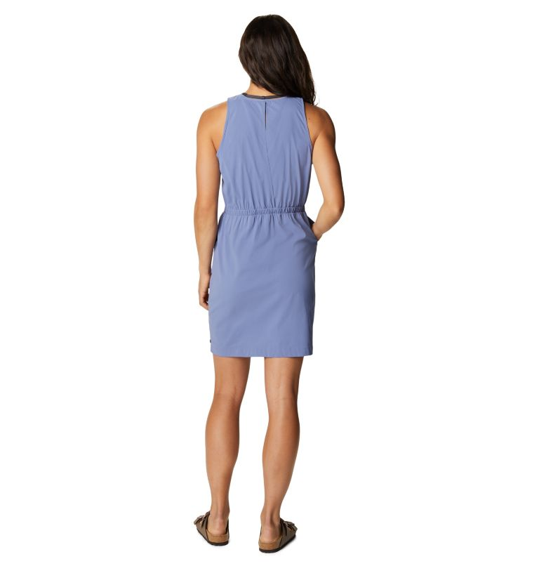 Women's Dynama™/2 Tank Dress Women's Dynama™/2 Tank Dress, back