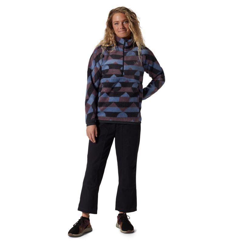 Women's Cotton Ridge™ Pant Women's Cotton Ridge™ Pant, a3