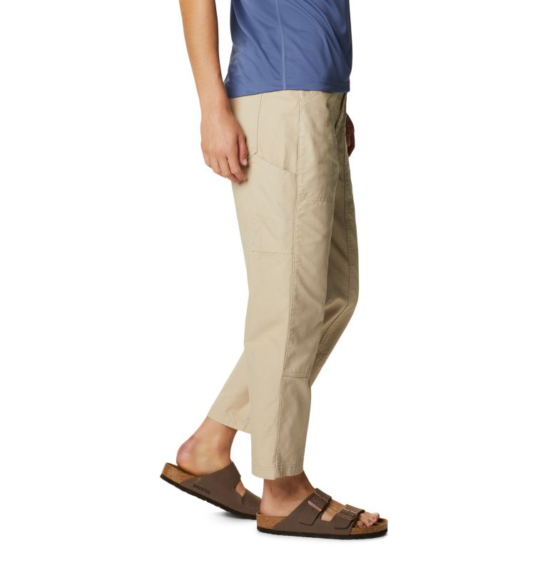 Women's Cotton Ridge™ Pant Women's Cotton Ridge™ Pant, a3