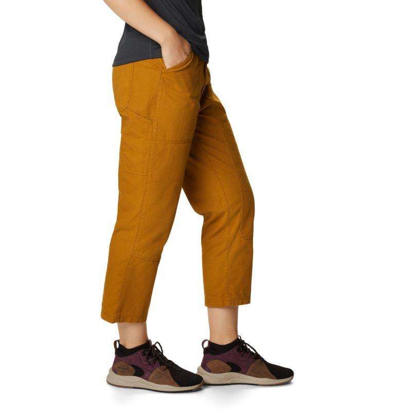 Pantalon Cotton Ridge™ Femme Pantalon Cotton Ridge™ Femme, a1