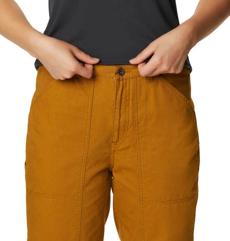 Pantalon Cotton Ridge™ Femme Pantalon Cotton Ridge™ Femme, a2