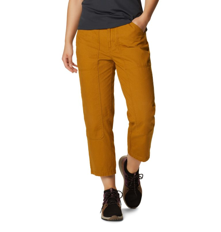 Women's Cotton Ridge™ Pant Women's Cotton Ridge™ Pant, front