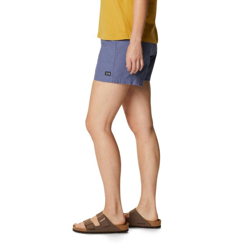 Women's Cotton Ridge™ Short Women's Cotton Ridge™ Short, a1