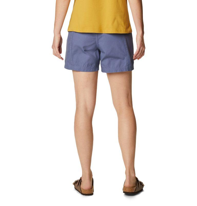 Women's Cotton Ridge™ Short Women's Cotton Ridge™ Short, back