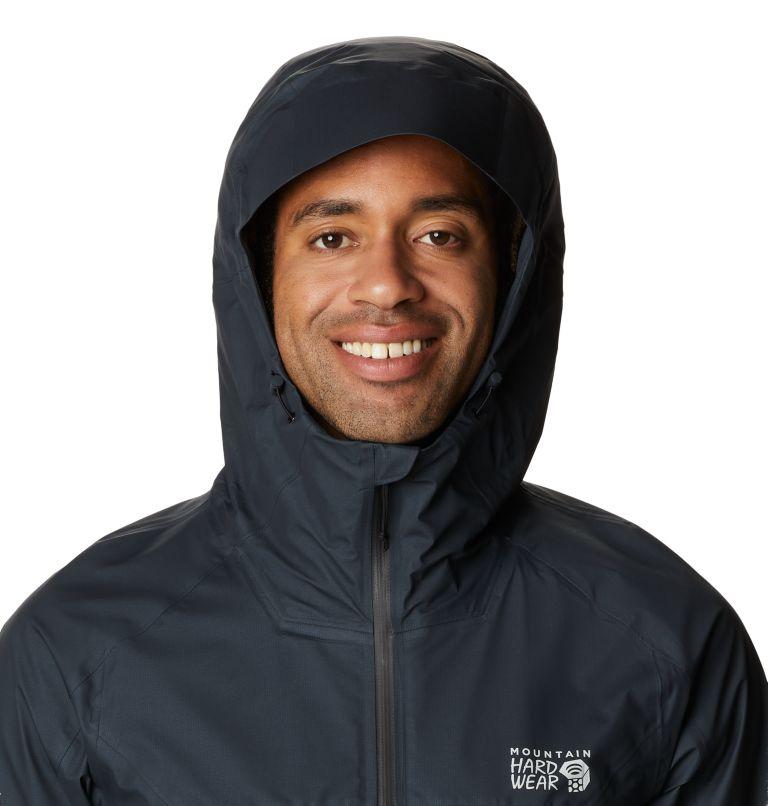 Men's Quasar Lite™ Gore Tex Active Jacket Men's Quasar Lite™ Gore Tex Active Jacket, a2