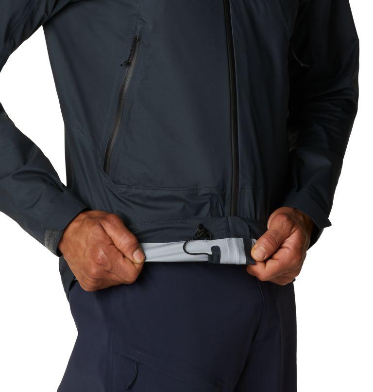 Men's Quasar Lite™ Gore Tex Active Jacket Men's Quasar Lite™ Gore Tex Active Jacket, a5