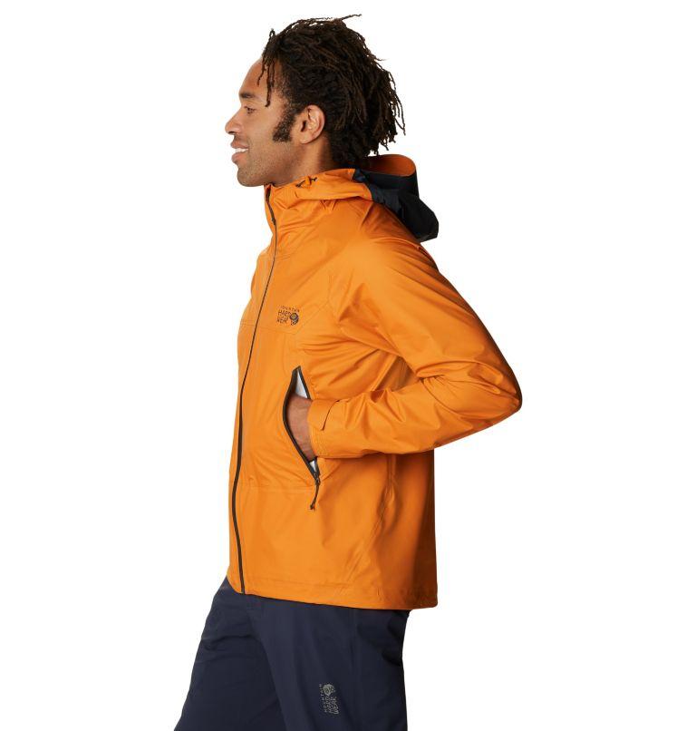 Men's Quasar Lite™ Gore-Tex Active Jacket Men's Quasar Lite™ Gore-Tex Active Jacket, a1