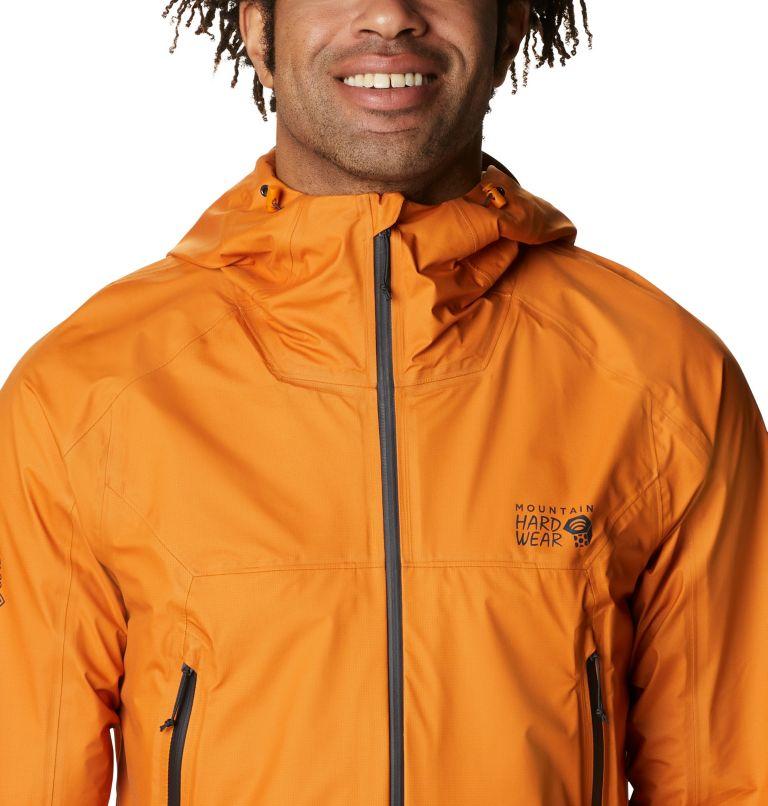 Men's Quasar Lite™ Gore-Tex Active Jacket Men's Quasar Lite™ Gore-Tex Active Jacket, a2