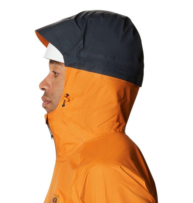 Men's Quasar Lite™ Gore-Tex Active Jacket Men's Quasar Lite™ Gore-Tex Active Jacket, a3