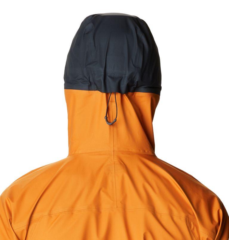 Men's Quasar Lite™ Gore-Tex Active Jacket Men's Quasar Lite™ Gore-Tex Active Jacket, a4