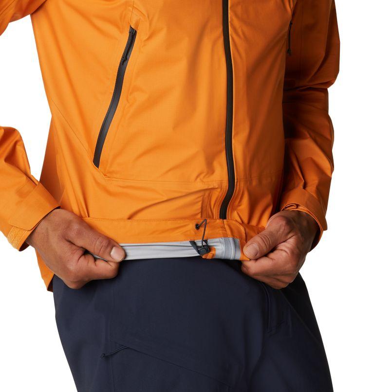 Men's Quasar Lite™ Gore-Tex Active Jacket Men's Quasar Lite™ Gore-Tex Active Jacket, a5