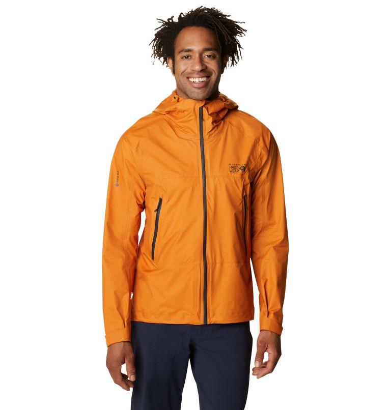 Men's Quasar Lite™ Gore-Tex Active Jacket Men's Quasar Lite™ Gore-Tex Active Jacket, front