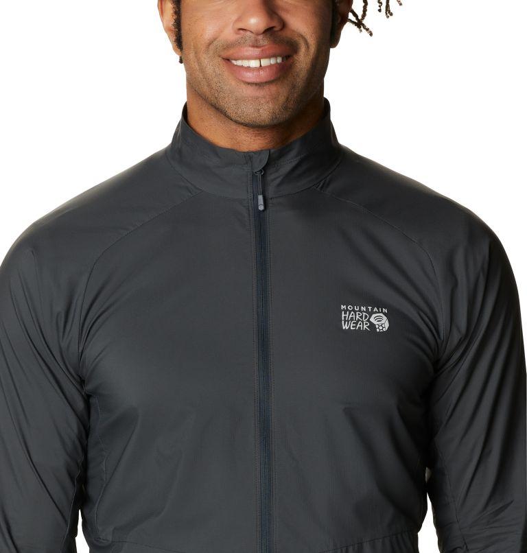 Kor Preshell™ Jacket | 004 | S Men's Kor Preshell™ Jacket, Dark Storm, a2