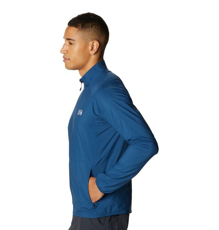 Kor Preshell™ Jacket   402   L Men's Kor Preshell™ Jacket, Blue Horizon, a1
