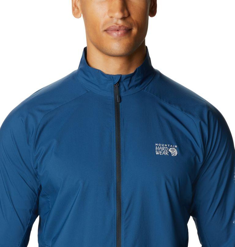 Kor Preshell™ Jacket   402   L Men's Kor Preshell™ Jacket, Blue Horizon, a2