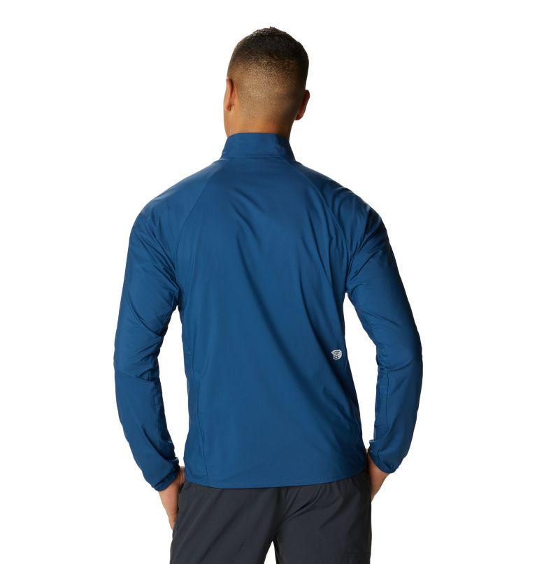 Kor Preshell™ Jacket   402   L Men's Kor Preshell™ Jacket, Blue Horizon, back