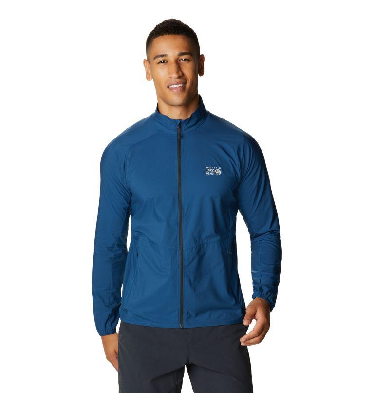 Kor Preshell™ Jacket   402   L Men's Kor Preshell™ Jacket, Blue Horizon, front