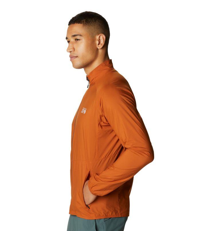 Men's Kor Preshell™ Jacket Men's Kor Preshell™ Jacket, a1