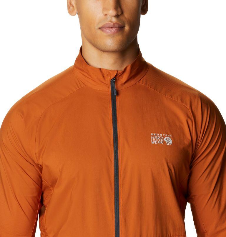 Men's Kor Preshell™ Jacket Men's Kor Preshell™ Jacket, a2