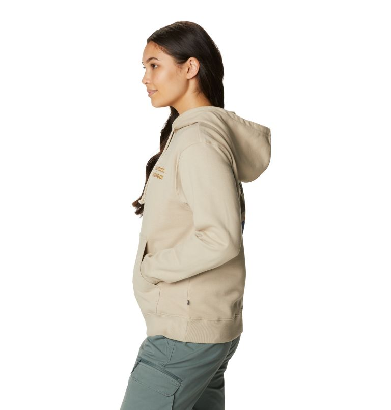 Women's Desertscape™ Pullover Hoody Women's Desertscape™ Pullover Hoody, a1