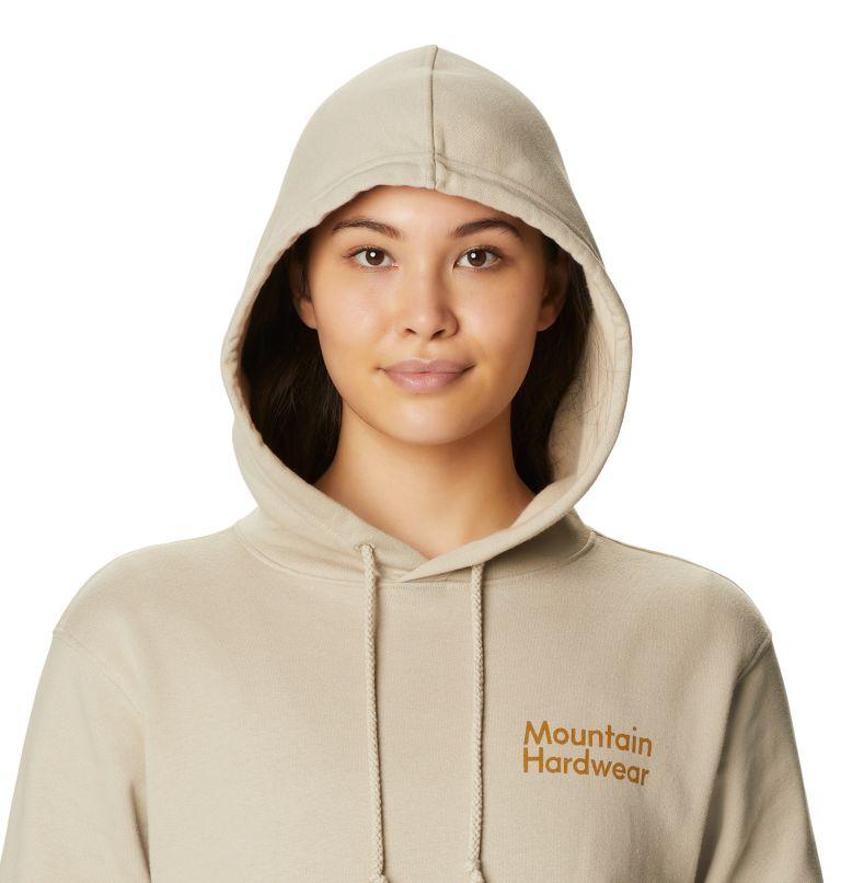 Women's Desertscape™ Pullover Hoody Women's Desertscape™ Pullover Hoody, a2