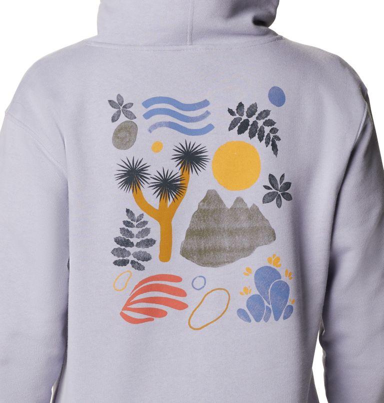 Women's Desertscape™ Pullover Hoody Women's Desertscape™ Pullover Hoody, a3