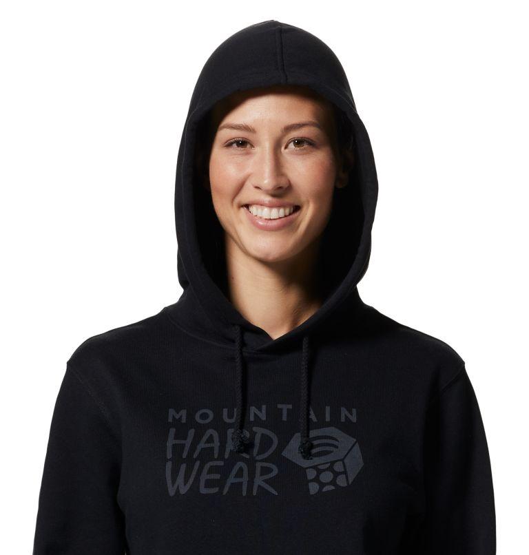 Women's MHW Logo™ Hoody Women's MHW Logo™ Hoody, a2