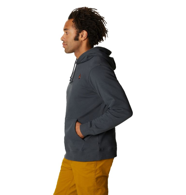 Men's Absolute Zero™ Pullover Hoody Men's Absolute Zero™ Pullover Hoody, a1