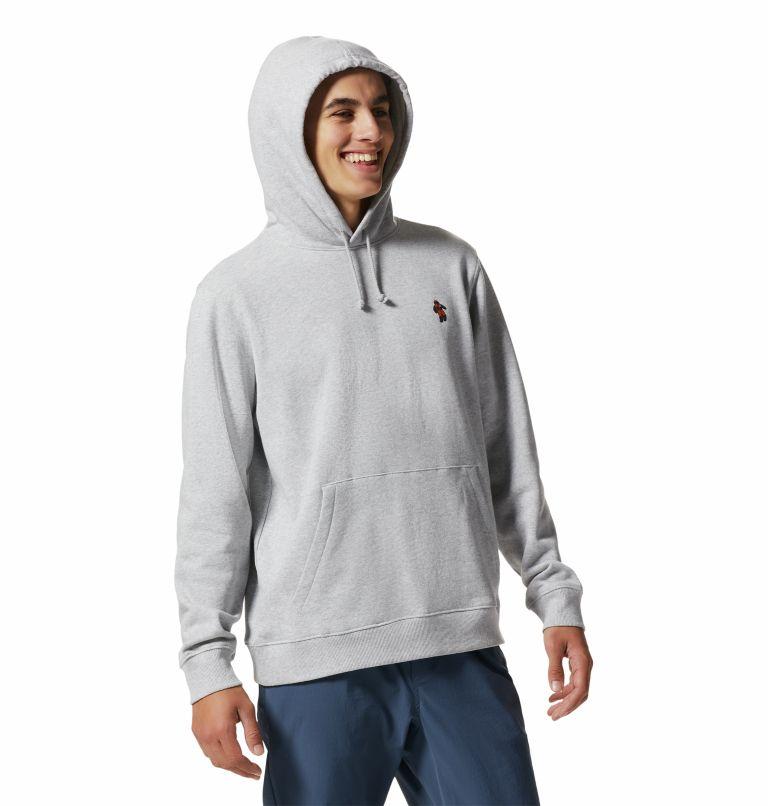 Men's Absolute Zero™ Pullover Hoody Men's Absolute Zero™ Pullover Hoody, a3