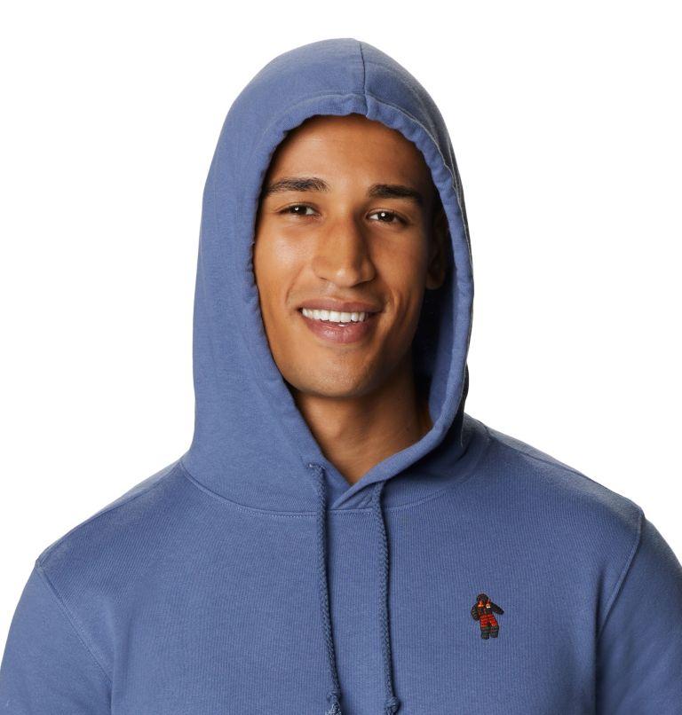 Men's Absolute Zero™ Pullover Hoody Men's Absolute Zero™ Pullover Hoody, a2