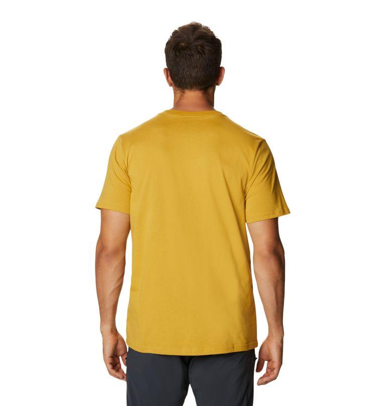 Men's Hardwear Bear Flag™ Short Sleeve T-Shirt Men's Hardwear Bear Flag™ Short Sleeve T-Shirt, back