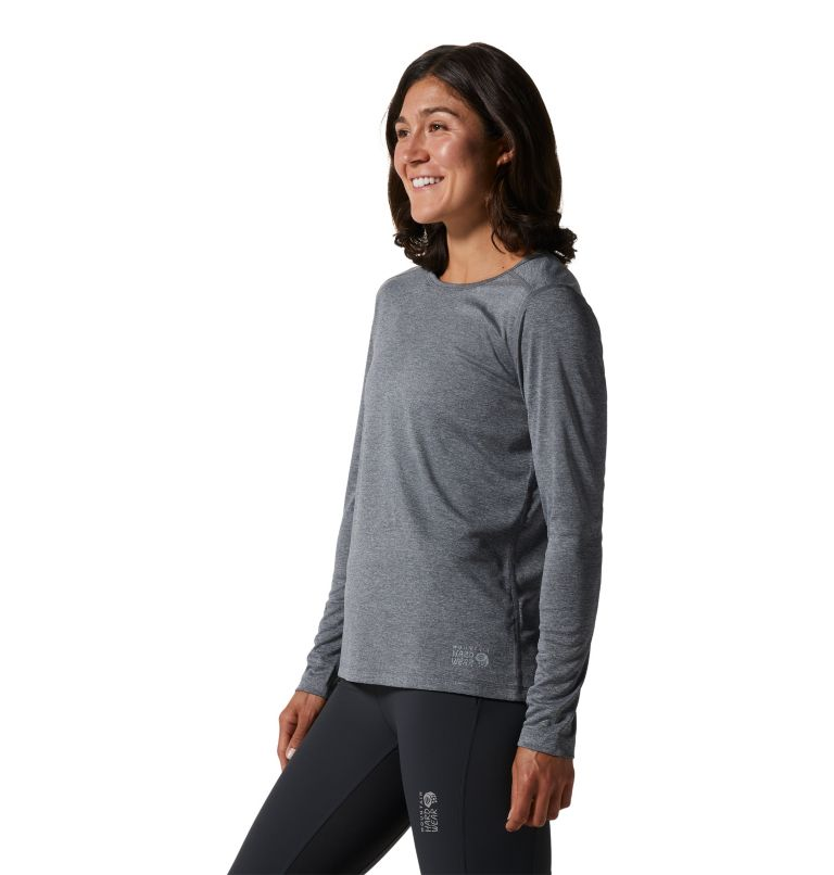 Women's Wicked Tech™ Long Sleeve T-Shirt Women's Wicked Tech™ Long Sleeve T-Shirt, a1