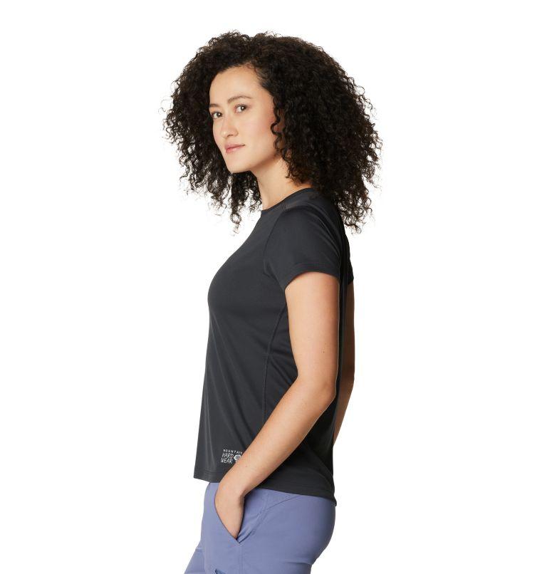 T-shirt à manches courtes Wicked Tech™ Femme T-shirt à manches courtes Wicked Tech™ Femme, a1