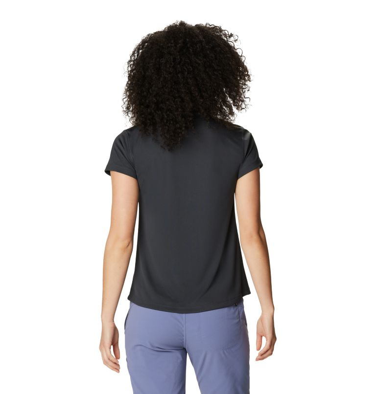T-shirt à manches courtes Wicked Tech™ Femme T-shirt à manches courtes Wicked Tech™ Femme, back