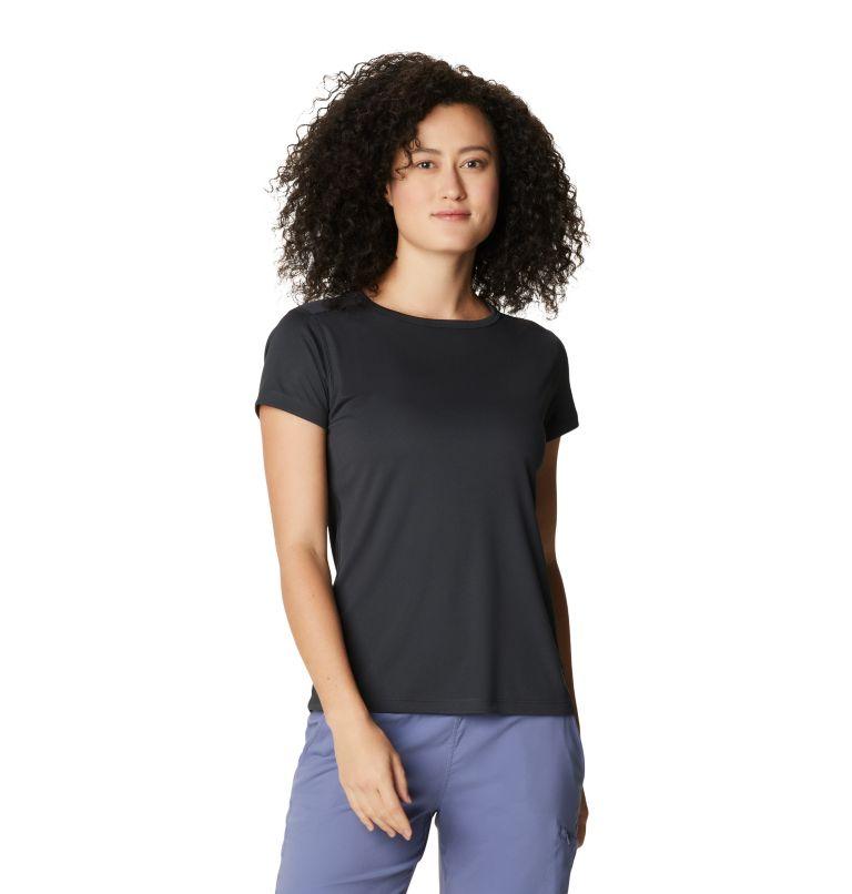 Women's Wicked Tech™ Short Sleeve T-Shirt Women's Wicked Tech™ Short Sleeve T-Shirt, front