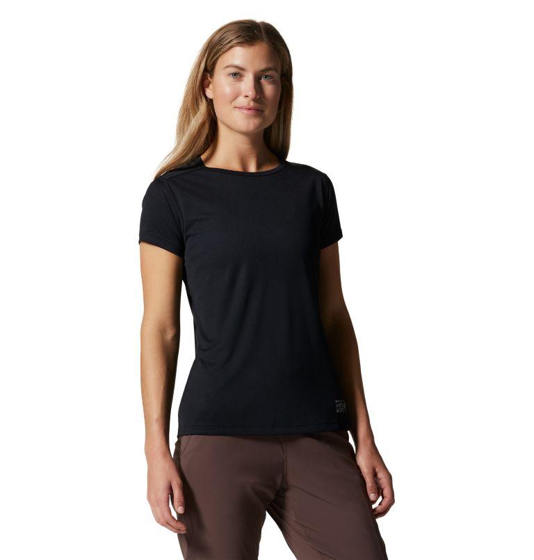 Women's Wicked Tech™ Short Sleeve T-Shirt Women's Wicked Tech™ Short Sleeve T-Shirt, a3