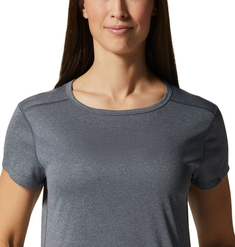 Women's Wicked Tech™ Short Sleeve T-Shirt Women's Wicked Tech™ Short Sleeve T-Shirt, a2