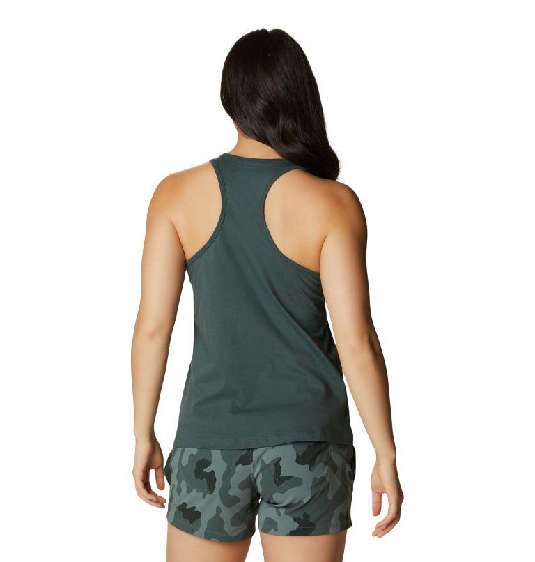 Women's Desertscape™ Tank Women's Desertscape™ Tank, back